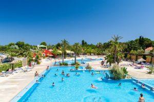 piscina oasis - Catálogo de el TOP 10
