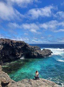piscina playa - Los 10 mejores
