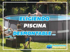 piscinas en forma de playa - La mejor sección para comprar Online