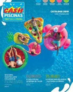 piscinas playa - Lista de los 10 más vendidos