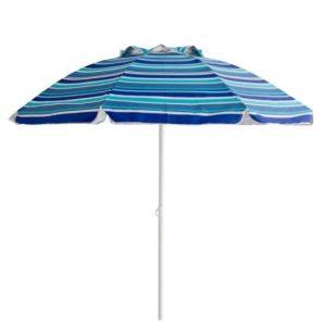 precio sombrilla playa - Catálogo de el TOP 10