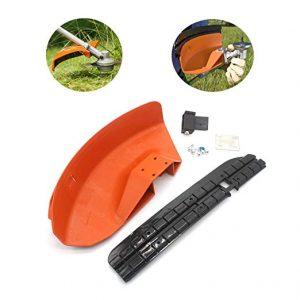 Productos disponibles de accesorios de corte desbrozadora stihl para comprar On-Line - Los 10 más vendidos