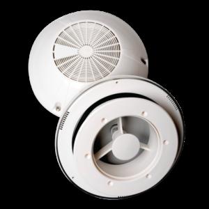 Productos disponibles de aireadores techo para furgonetas para comprar on-line