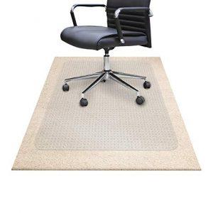 Productos disponibles de alfombras para debajo silla ruedas para comprar - El TOP 10
