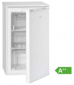 Productos disponibles de arcon congelador estrecho para comprar - Los 10 más vendidos