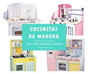 Productos disponibles de armarios cocina para comprar On-Line - Los 10 mejores