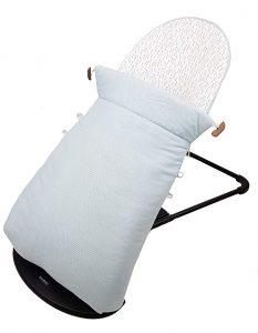 Productos disponibles de babybjörn balance soft para comprar Online - Los 10 mejores