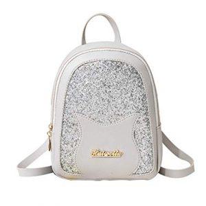 Productos disponibles de bandolera escolares niña para comprar Online