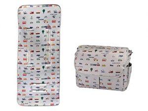 Productos disponibles de bolso plastificado para comprar en Internet - El TOP 10
