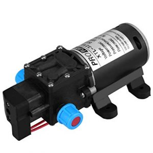 Productos disponibles de bombas de agua de 12v bateria para comprar on-line