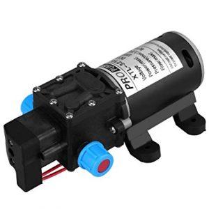 Productos disponibles de bombas de presion de agua 12v para comprar
