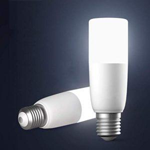 Productos disponibles de bombilla led para downlight para comprar on-line