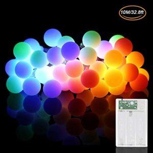 Productos disponibles de bombillas a pilas para comprar Online - Los 10 más vendidos