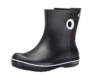 Productos disponibles de botas de campo baratas para comprar on-line - Los 10 mejores