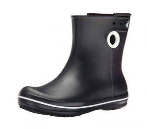 Productos disponibles de botas de hombre baratas para comprar - Los 10 más vendidos