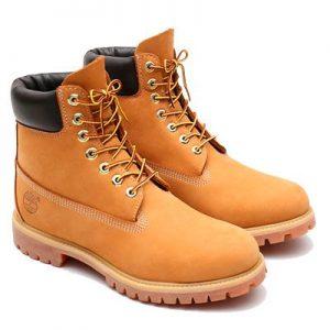 Productos disponibles de botas para hombre baratas para comprar on-line - Los 10 más vendidos