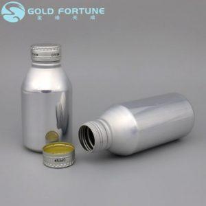 Productos disponibles de botellas aluminio para comprar Online