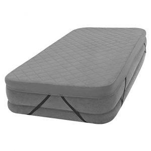 Productos disponibles de camas hinchables para comprar online - El TOP 10