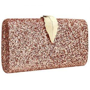 Productos disponibles de cartera de mano para fiesta para comprar en Internet