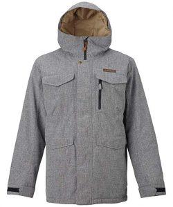 Productos disponibles de chaquetas de snow outlet para comprar On-Line - Los 10 más vendidos