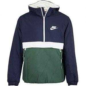 Productos disponibles de chaquetas impermeables nike para comprar en Internet