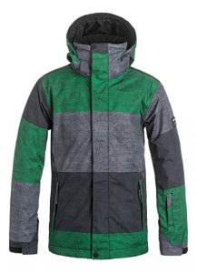 Productos disponibles de chaquetas snow outlet para comprar - Los 10 más vendidos