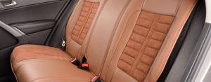 Productos disponibles de colchon para el coche para comprar On-Line - Los 10 mejores