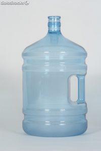 Productos disponibles de comprar garrafas de agua 20 litros para comprar