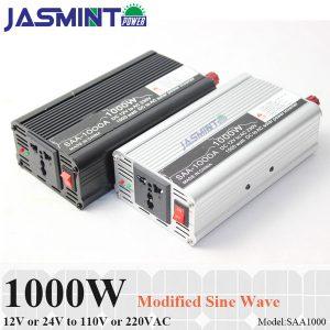 Productos disponibles de convertidor de 12v a 220v para comprar Online