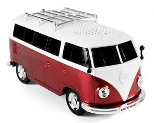 Productos disponibles de cortinas furgoneta para comprar en Internet - Los 10 mejores