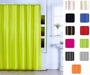 Productos disponibles de cortinas verde pistacho para comprar On-Line