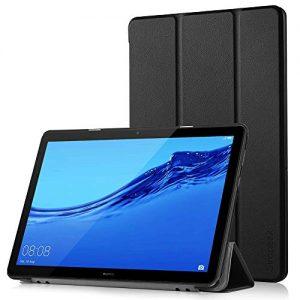 Productos disponibles de funda para tablet para comprar - Los 20 mejores