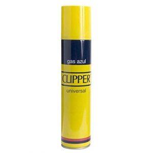 Productos disponibles de gas azul clipper para comprar on-line