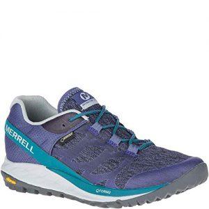 Productos disponibles de gore tex calzado mujer para comprar online - Los 10 más vendidos