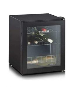 Productos disponibles de hornillo portatil electrico para comprar On-Line - El TOP 10y