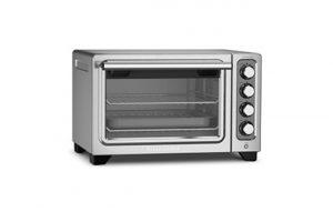 Productos disponibles de horno electrico exito para comprar On-Line y