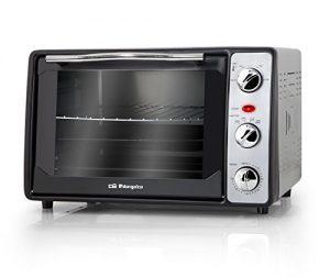 Productos disponibles de horno electrico no calienta bien para comprar online - El TOP 10y
