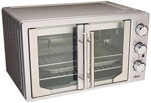 Productos disponibles de horno electrico oster para comprar Online y