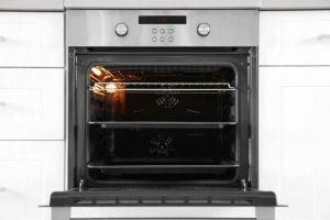 Productos disponibles de horno electrico y microondas diferencias para comprar Online - Los 10 mejoresy