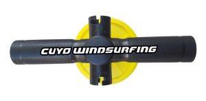 Productos disponibles de inflador kitesurf mercadolibre para comprar - Los 10 más vendidos