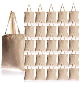 Productos disponibles de lona algodon para comprar - Los 10 mejores
