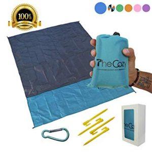 Productos disponibles de mantas picnic para comprar on-line - Los 10 mejores