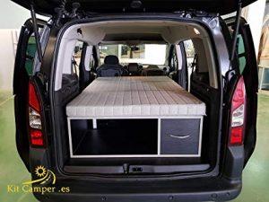Productos disponibles de mueble cocina furgoneta para comprar Online - El TOP 10