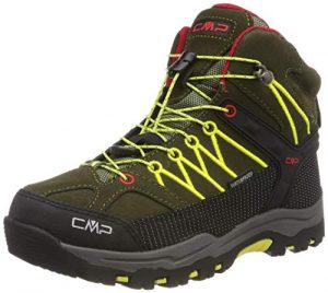 Productos disponibles de oferta botas trekking para comprar en Internet - Los 10 más vendidos