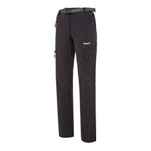 Productos disponibles de pantalones izas mujer para comprar on-line - Los 10 más vendidos
