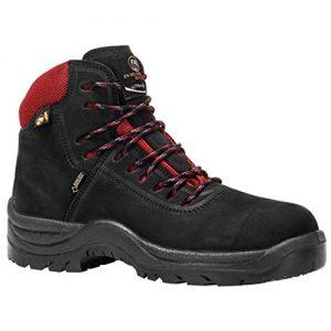 Productos disponibles de precio botas chiruca para comprar On-Line - Los 10 mejores