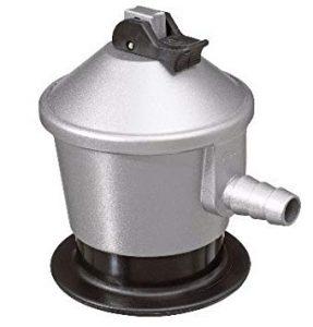 Productos disponibles de regulador de gas butano repsol para comprar on-line