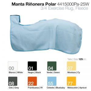 Productos disponibles de riñonera montaña para comprar On-Line