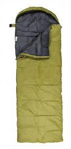 Productos disponibles de saco de dormir klimber para comprar online