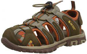 Productos disponibles de sandalias hi tec para comprar on-line - Los 10 más vendidos